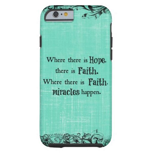 17 Best Images About Faith Quote Gifts And Decor On
