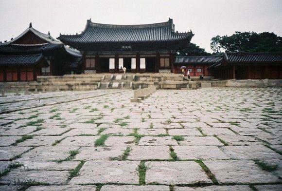 Pautas para tener presente antes de viajar a Seúl - http://vivirenelmundo.com/pautas-para-tener-presente-antes-de-viajar-seul/3096 #Consejos, #Pautas, #Seul