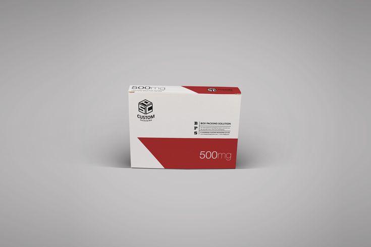 custom printed boxes, custom packaging boxes, custom paper boxes, paper box manufacturers, paper box suppliers.