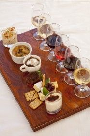 With a glass floor that floats above the exposed foundations of the old wine cellar, our Fyndraai restaurant explores the diverse culinary traditions of the Cape: Dutch, Indonesian and KhoeSan.  Taste for yourself this fusion of Cape cuisine as it is paired with a selection of our Solms-Delta award-winning wines, in a tour that is sure to tantalize all the senses.