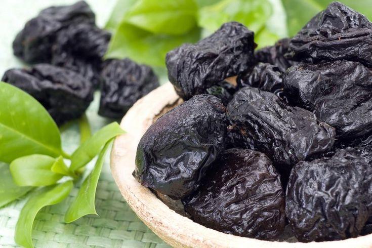 Этот фрукт назван одним из лучших продуктов против рака!