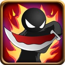 Street Stickman Fighter Cheat codes, & Hack free Coins & Diamonds for Android download. Download Street Stickman Fighter Cheat codes, & Hack free Coins & Diamonds for Android full version. Official Street Stickman Fighter Cheat codes, & Hack free Coins & Diamonds for Android is ready to work on iOS, MacOS and Android.