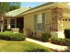 Property Records Sarasota