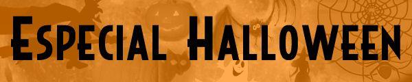 ESPECIAL HALLOWEEN: Treinta y una películas para un mes terrorífico