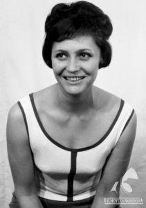 Anna Ciepielewska