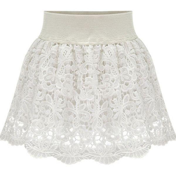 best 25 stretch skirts ideas on striped