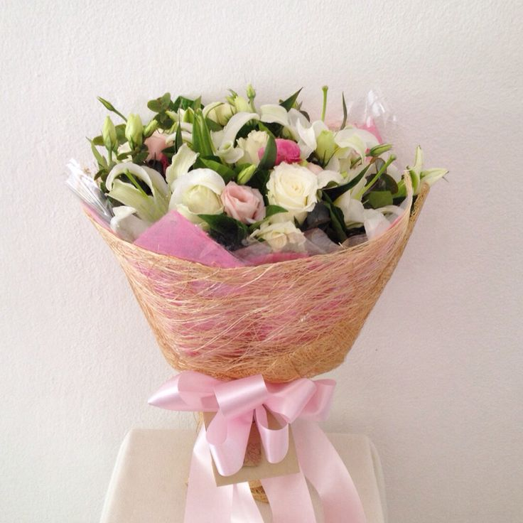 Design by The Peony Phuket Flowershop. Contact call +66985193676.