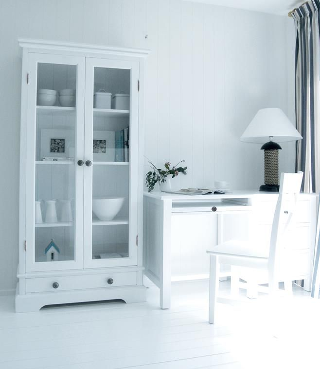 Home Office Furniture Cabinets Concept Property Fair Design 2018