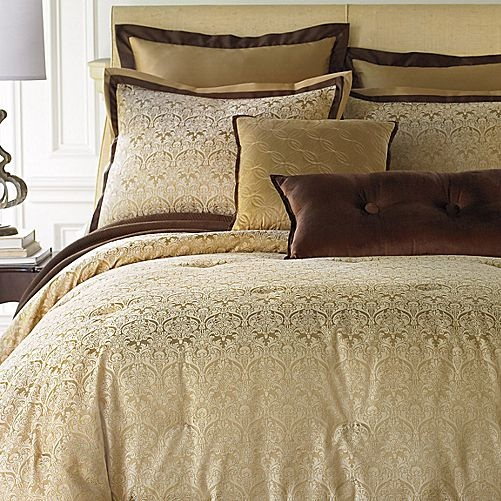 chris madden bellini comforter set u0026 more jcpenney
