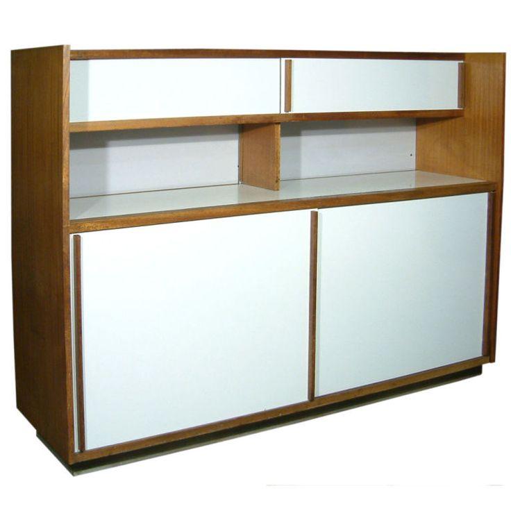 38 best images about bauhaus furniture on pinterest le for Bauhaus sofa le corbusier