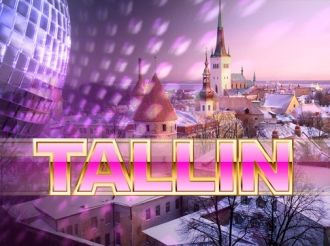 Do Tallinn Stag Do in a Quirky Way Find out some quirky ideas for great Tallinn stag do like  Bubble Football or Zorb Football, Banana Rides, Zombie Boot Camp, Firearms Shooting, Party Bus.