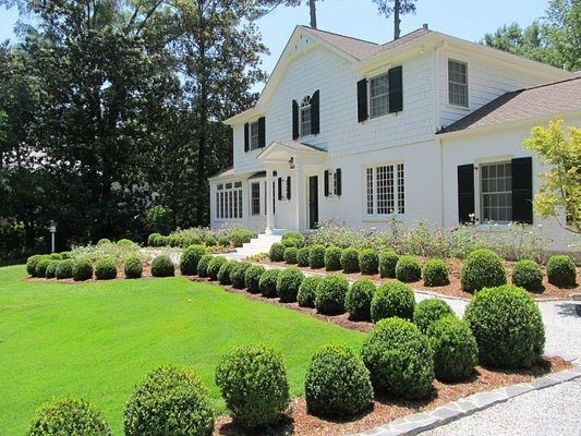 17 best images about hot lanta homes on pinterest Atlanta home and garden