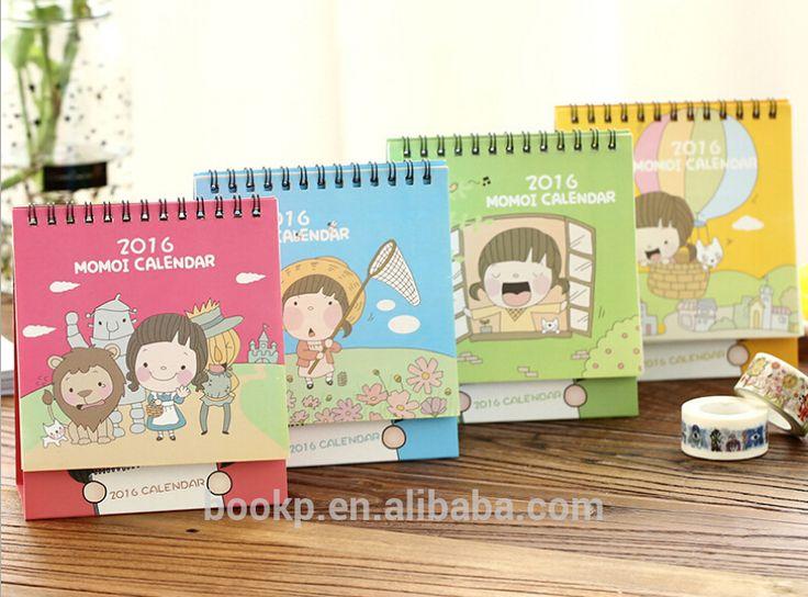 Best 25+ Islamic calendar date ideas on Pinterest Hijri months - calendar sample design