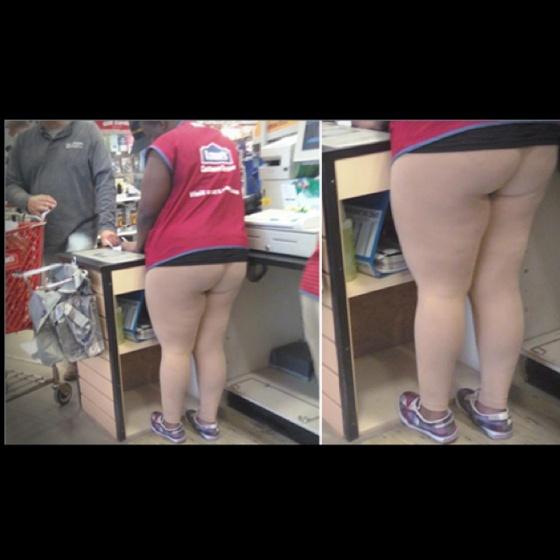 Nude leggings??