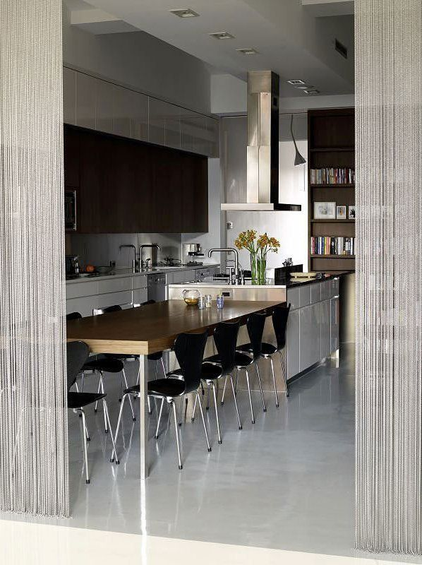 Best Wow Kitchen Images On Pinterest Architecture