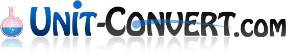 Grams to Pounds, Grams into Pounds, Grams to Pound Conversion | unit-convert.com  http://www.unit-convert.com/weight/grams-to-pounds