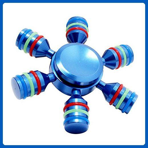 best Fid Spinner images on Pinterest