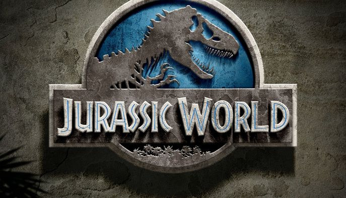Jurassic World has been topping the box office with $30.9 million