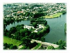 Augustów   www.urzad.augustow.pl