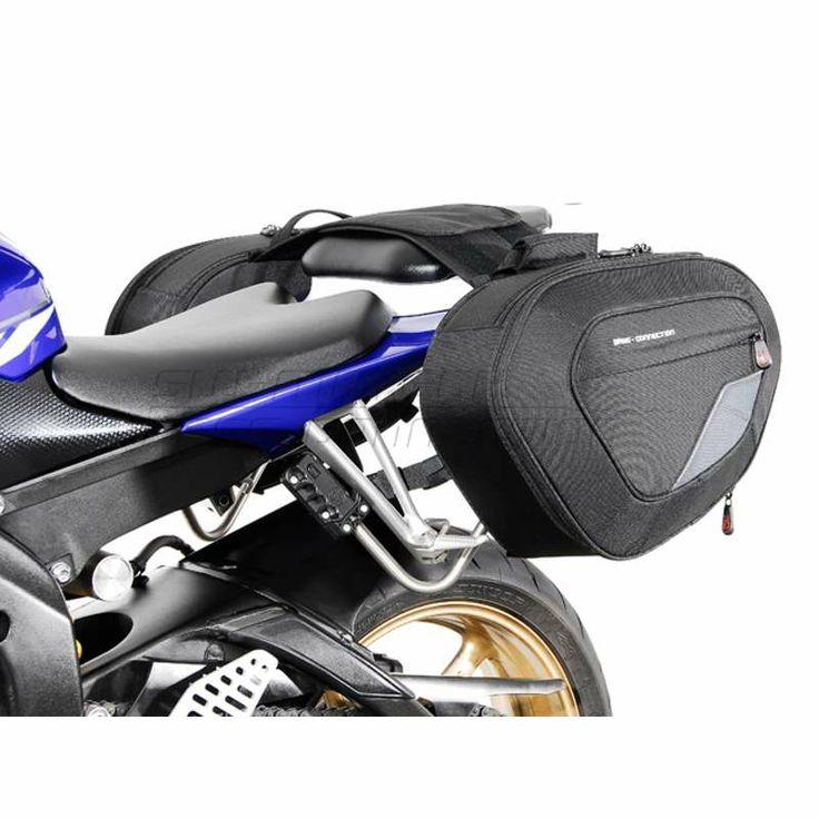 rspconseils   Equipement motard, accessoire moto et casque moto, sur Ixtem-moto  Equipement motard, accessoire moto et casque moto, sur Ixtem-moto. Vente d'accessoire moto, de vêtement moto et d'équipement moto pour homme, femme et enfant à petit prix sur Ixtem-moto. Grand choix pièce moto et scooter.