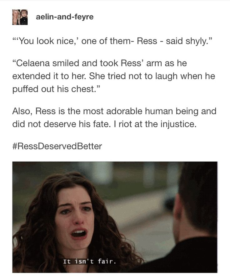 I'm treading Throne of Glass and I saw this post literally RIGHT after I read this part...