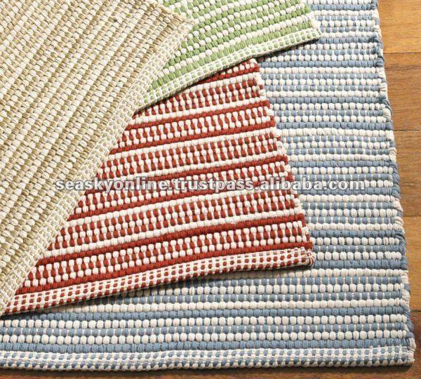 Afbeeldingsresultaat voor tapetes de algodon