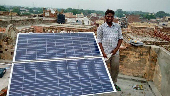 Untitled Solar Roof Solar Panel Solar Panels