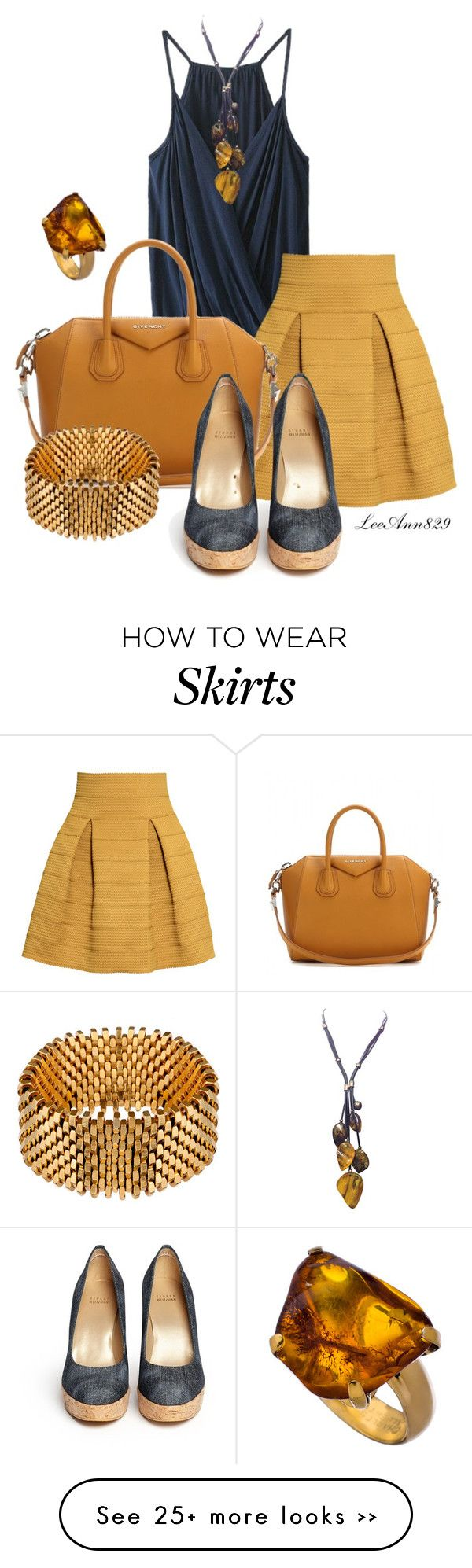 """""""navy contest"""" by leeann829 on Polyvore"""
