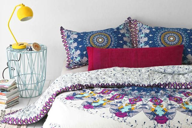 6 Cozy Floor Beds for Small Bedrooms: Floor Beds For Shoebox-Sized Dwellings