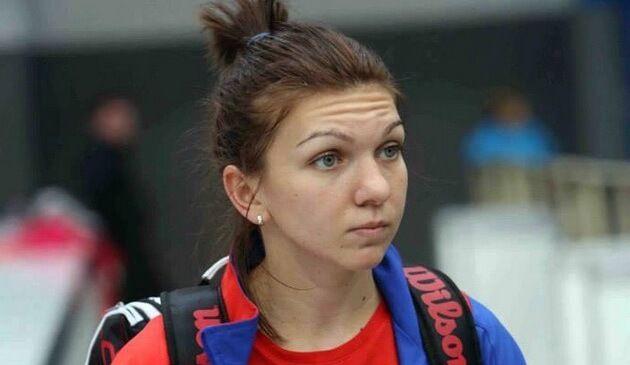 Simona Halep a pierdut pentru a doua oara finala Roland Garros