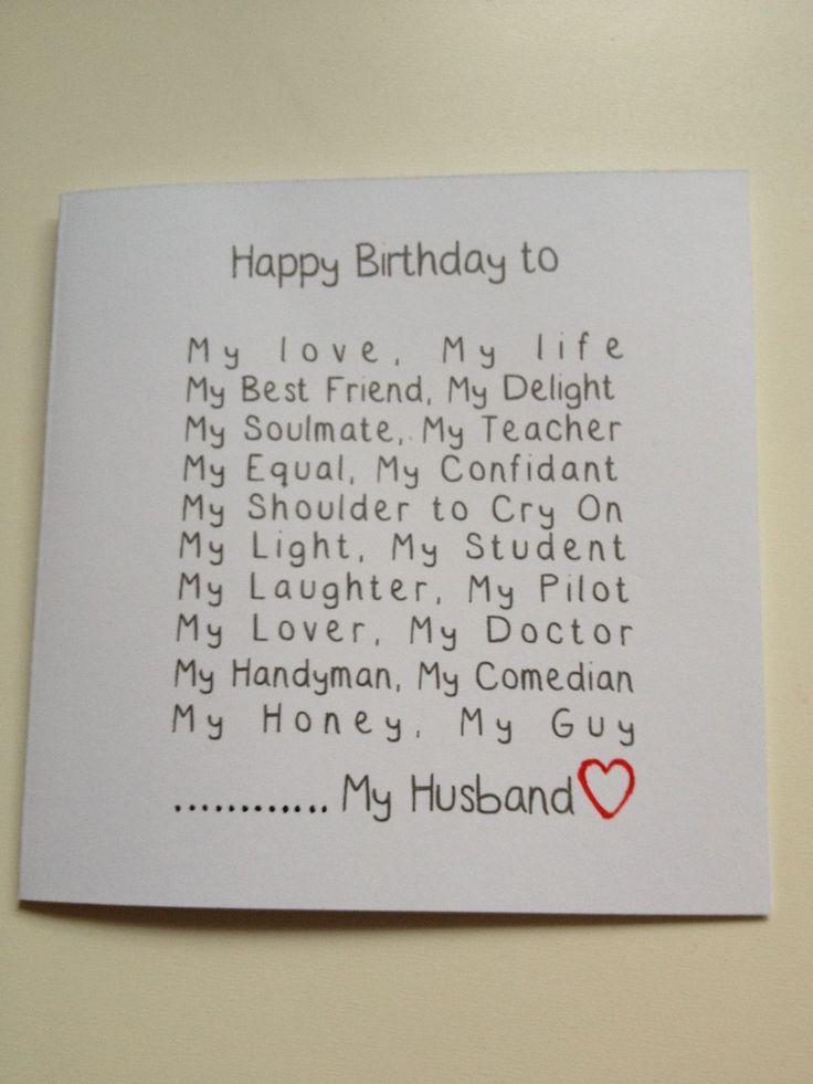 Best 25 Husband birthday surprises ideas on Pinterest Birthday