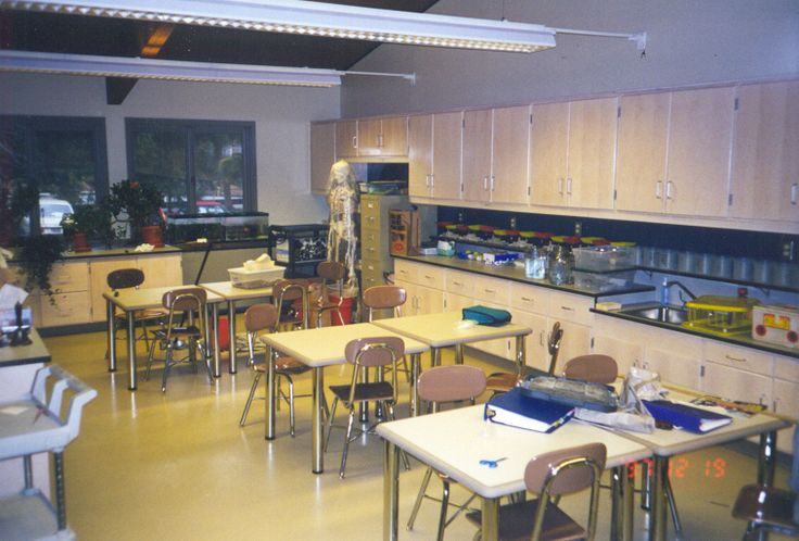 Classroom Design Ideas For Elementary ~ Best computer lab design ideas on pinterest display