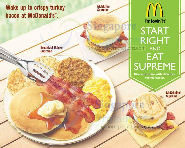 Image result for ice cream sundae mcdonald's