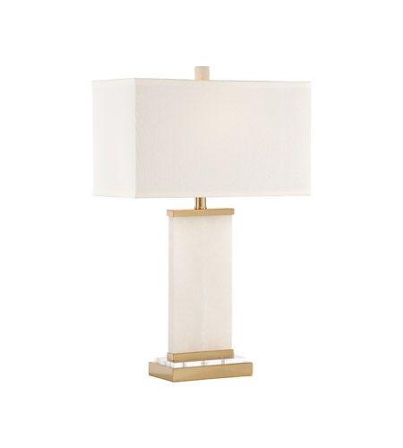 21 best lighting images on pinterest floor lamps floor standing