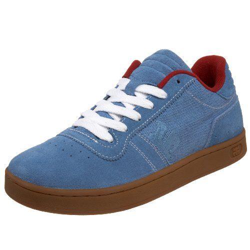 Ipath Men's Lyndhurst Athletic Skate Shoe,Blue,7 M US Ipath http://www.amazon.com/dp/B002ZNK2F8/ref=cm_sw_r_pi_dp_R-5aub0XTHXA6