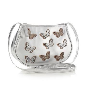 tas vlinders vend