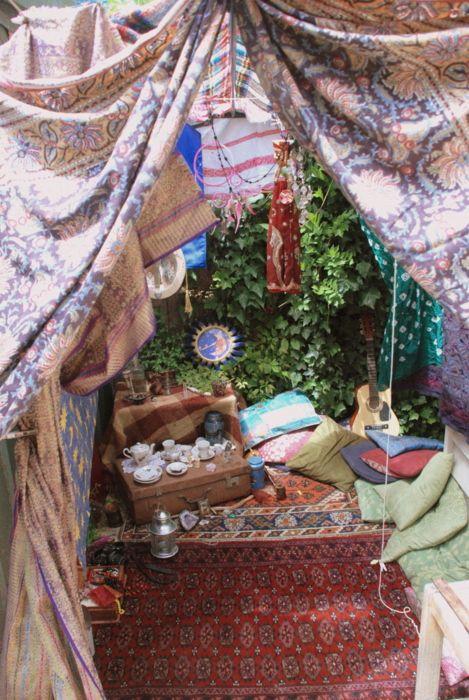 106 besten Garten Tisch Stuhl Liege Bilder auf Pinterest Garten - hangematten fur terrasse garten sommerliches flair