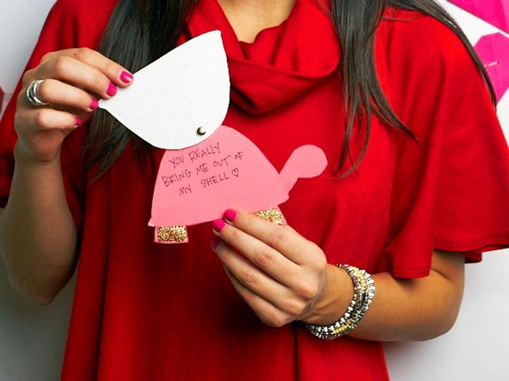 Best Valentines Day Ideas Images On Pinterest Cards - 8 funny valentines cards for single people