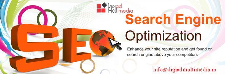 SEO Company in Delhi SEO Company in Delhi NCR SEO Company in India Top SEO Services in Delhi Top SEO Company in Delhi