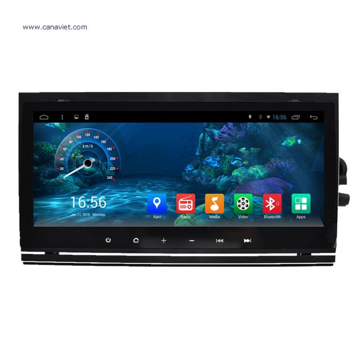 android autoradio headunit car multimedia head unit stereo gps audi a4 s4 rs4 seat exeo 2002 2003 2004 2005 2006 2007