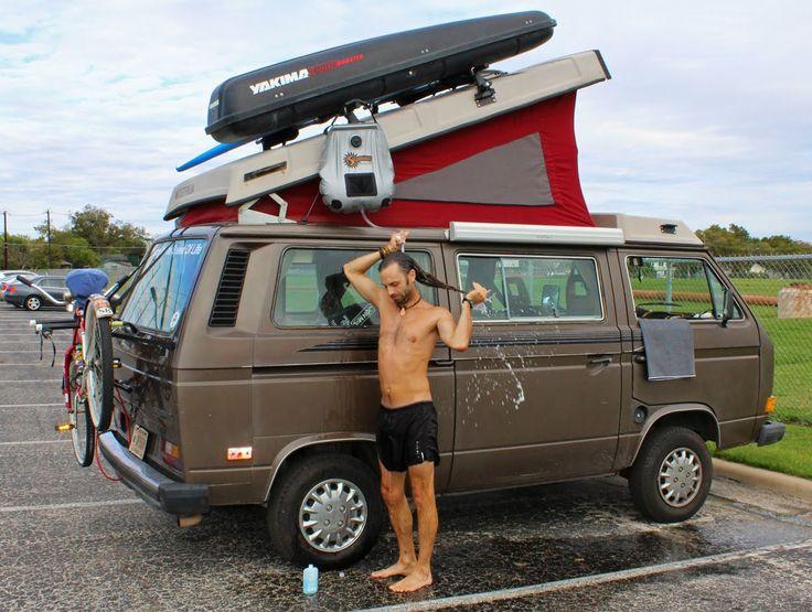 Best 25+ Kombi casa ideas on Pinterest Camionete de Acampamento - wasserhahn küche wandanschluss