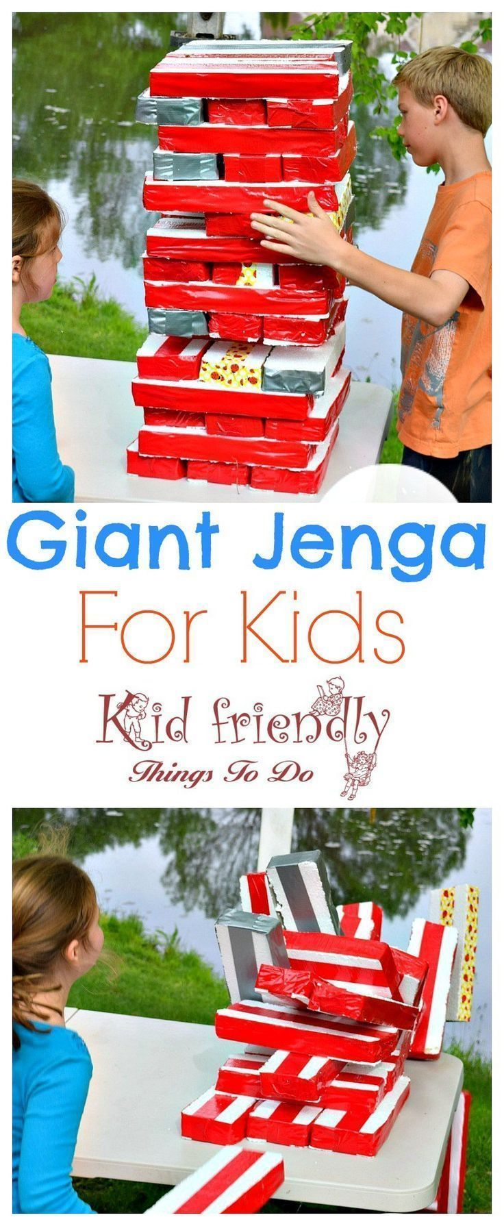 1027 best crafts party u0026 diy kid friendly things to do images