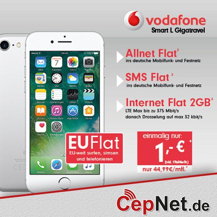 Flatrate: Das Lieblingswort der Türken in Deutschland http://blog.cepnet.de/flatrate-das-lieblingswort-der-tuerken-in-deutschland/ #CepNet #Flatrate #Handy #Vertrag #HandymitVertrag