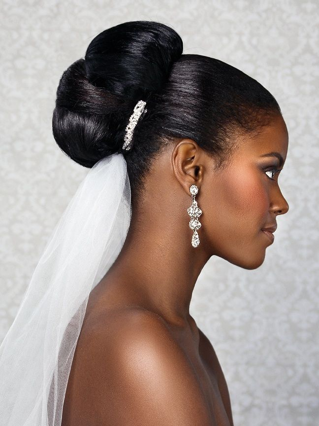 pincurls & paint bridal