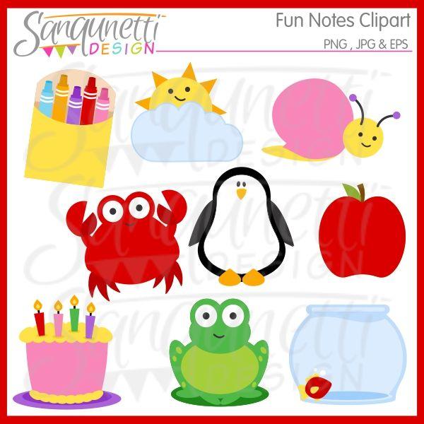 teacher notes clipart - photo #21