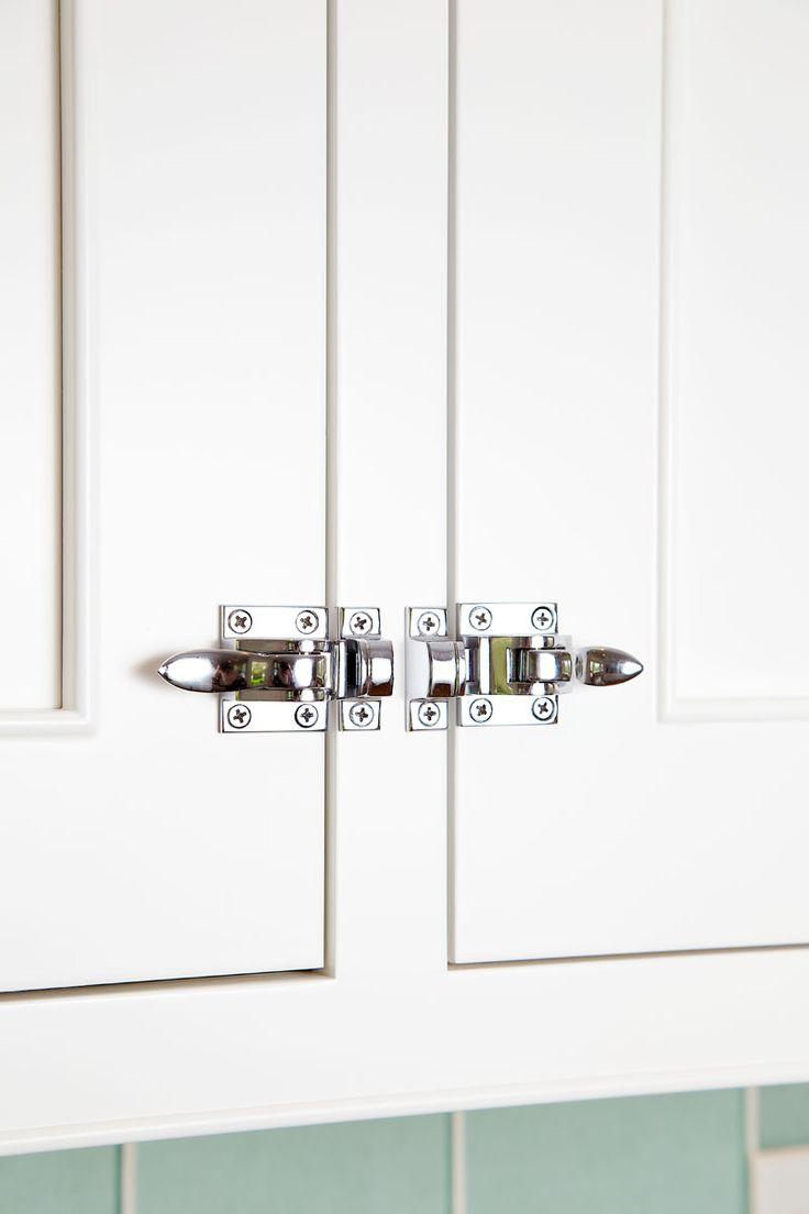 27 best hardware handles images on pinterest kitchen cabinets unique kitchen cabinet hardware