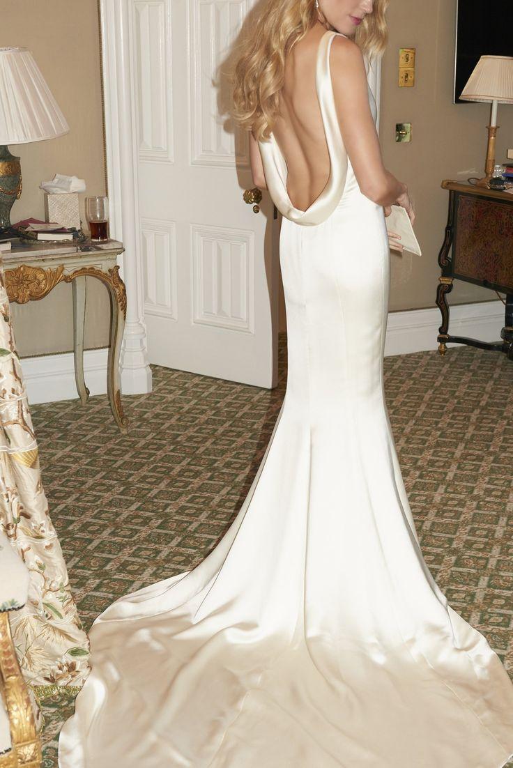 16 best Weddings images on Pinterest | Wedding favours, Wedding send ...