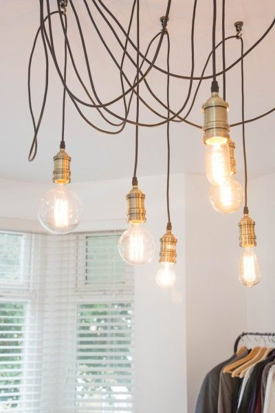 lamps living room lighting ideas dunkleblaues. Build Beautiful, Simple, Free Moodboards For Sharing Designs, Inspiration,  And Ideas Quickly Easily! Lamps Living Room Lighting Dunkleblaues N