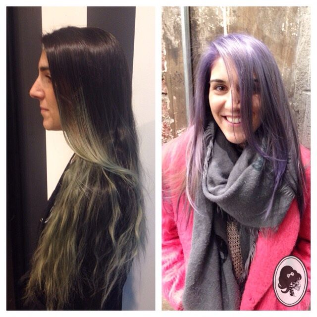 15 best Wella Instamatic images on Pinterest | Hair color, Hair ...