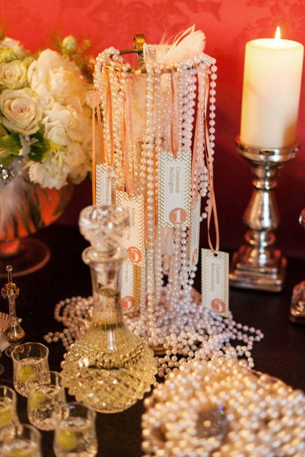 Hochzeitswahn Galeriendetails | Hochzeitsblog Hochzeitswahn – Sei Inspiriert!